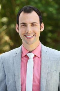Sam Mandel Ketamine Clinics of LA