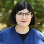 Denisse ketamine clinics of los angeles
