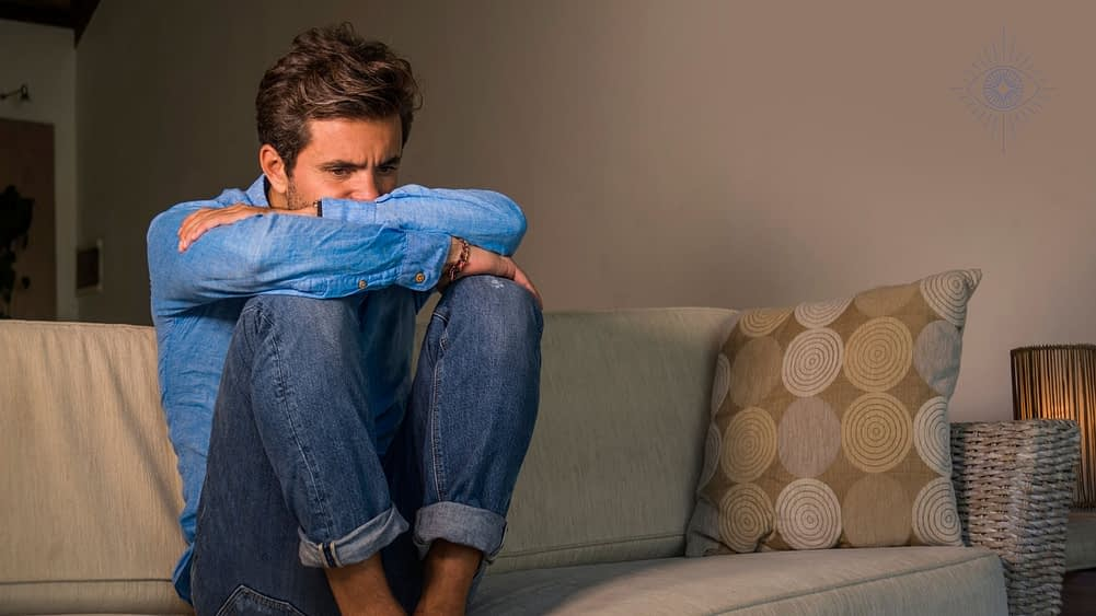 Ketamine for Anxiety 1