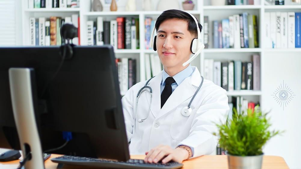 Online Ketamine Therapy 2