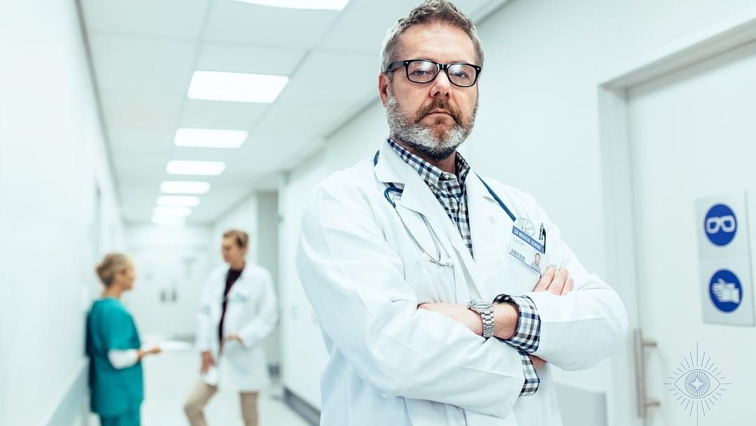 Ketamine Clinics Boise 1