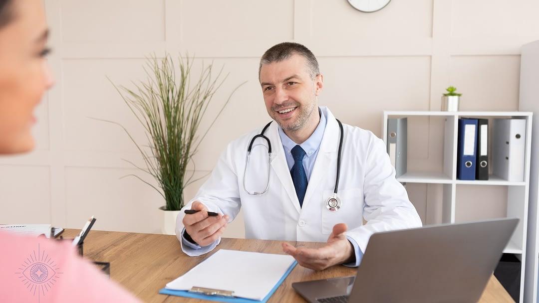 Ketamine Clinics Charleston, SC 1