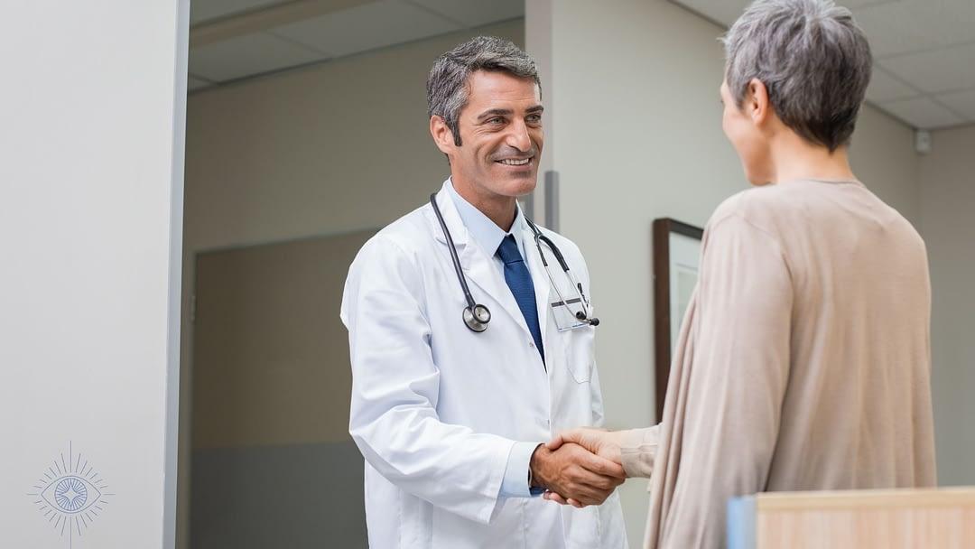 Ketamine Clinics Indianapolis 2