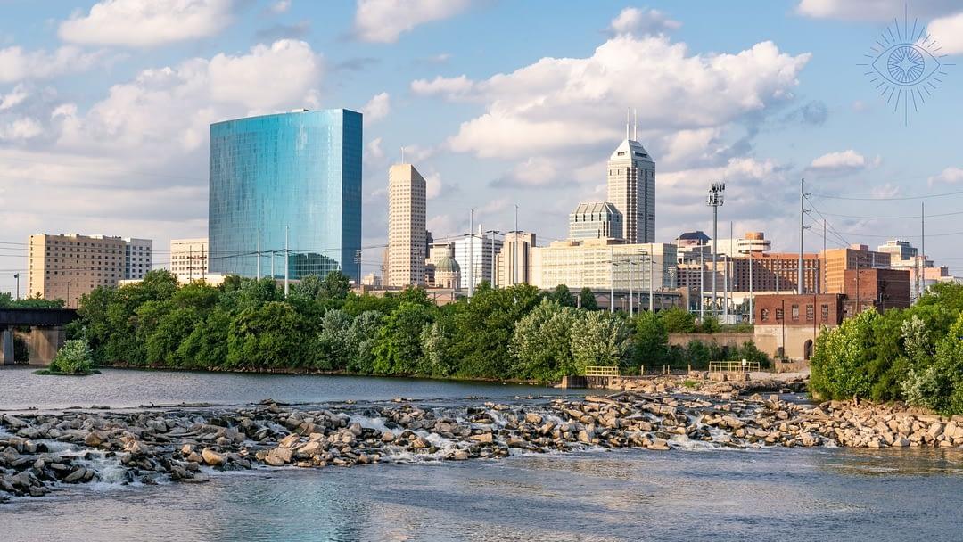 Ketamine Clinics Indianapolis
