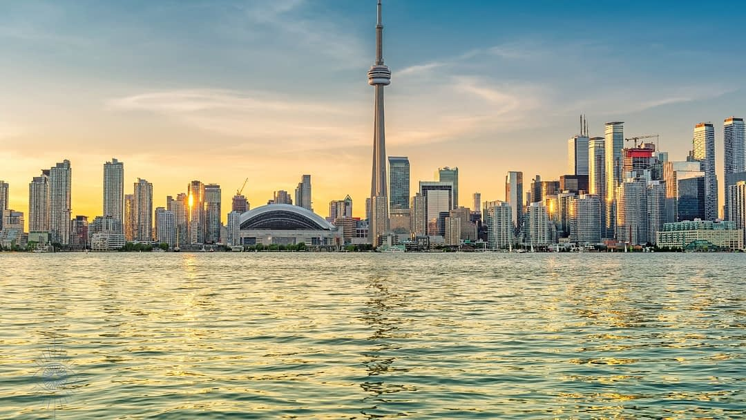 Ketamine Clinics Toronto
