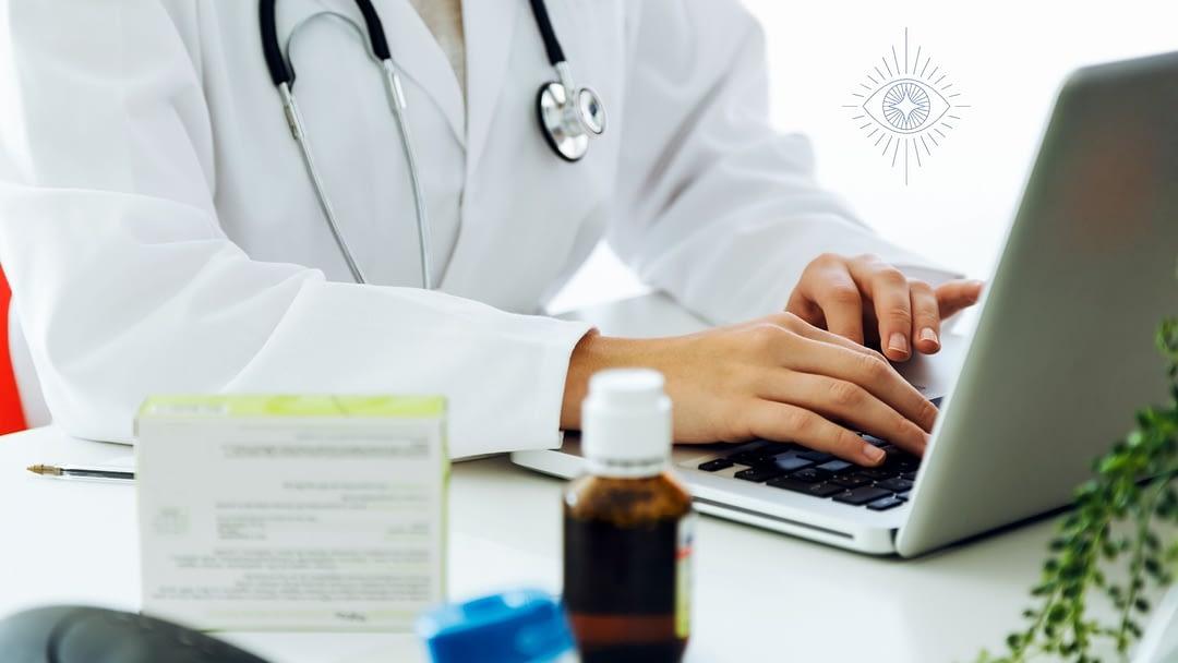 Ketamine Clinics Boston 2