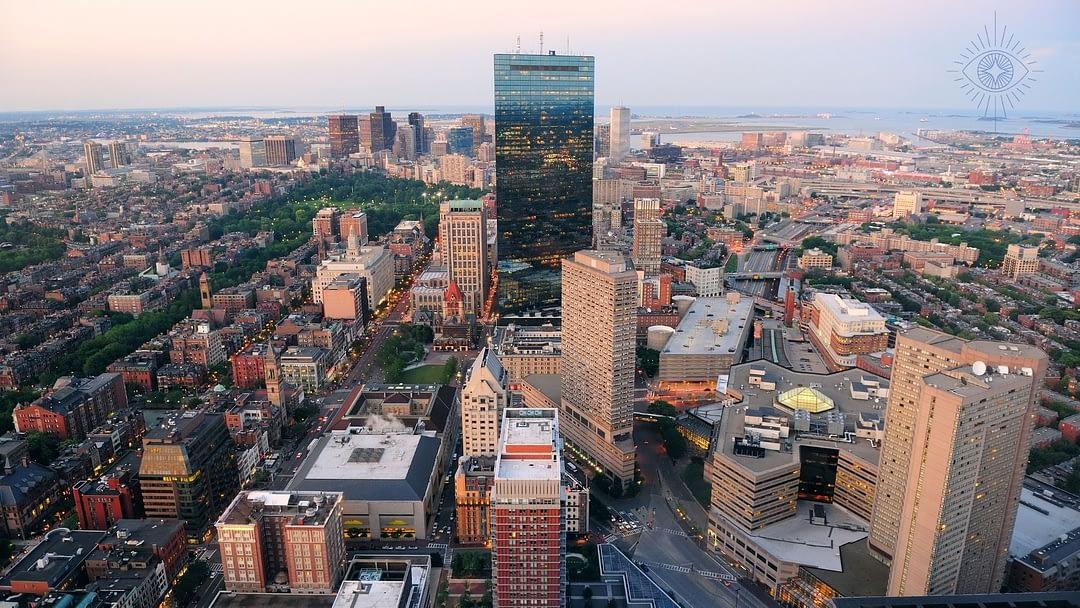 Ketamine Clinics Boston