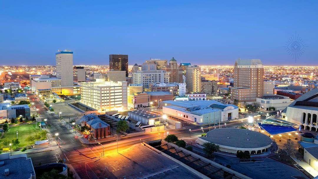 Ketamine Clinics El Paso, TX