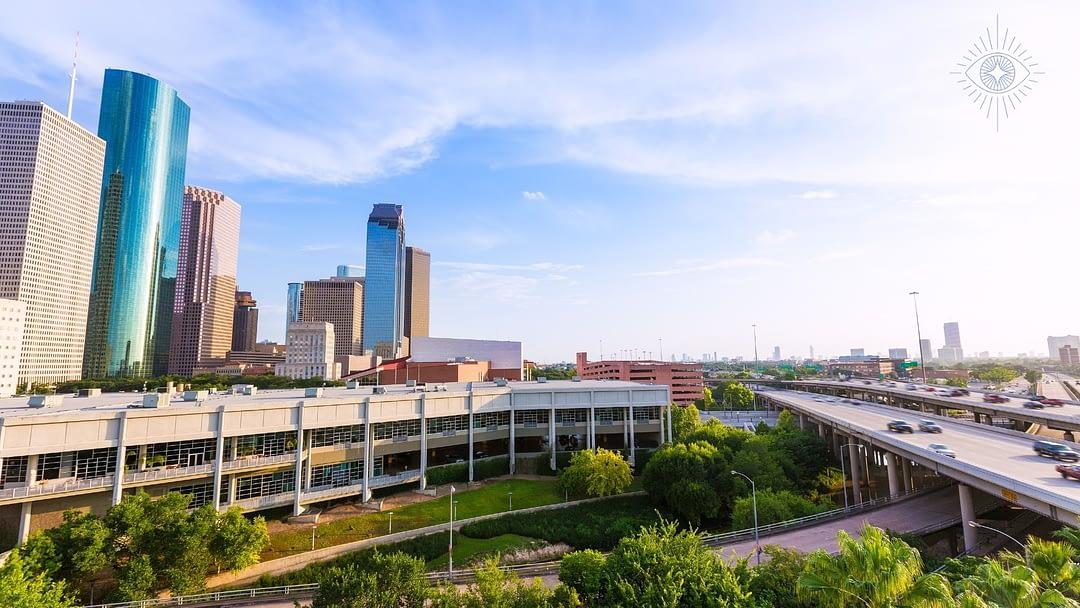 Ketamine Clinics Houston