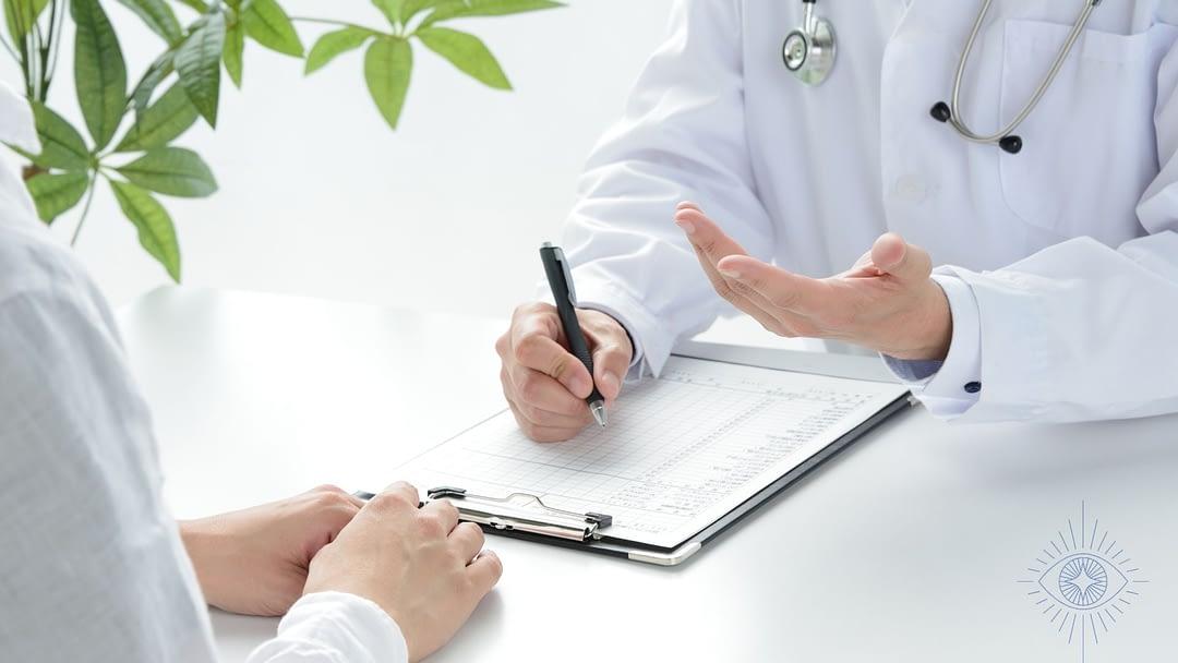 Ketamine Clinics Houston 2