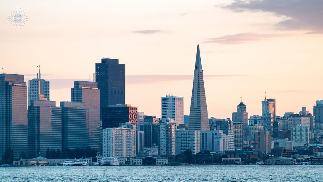Ketamine Clinics San Francisco