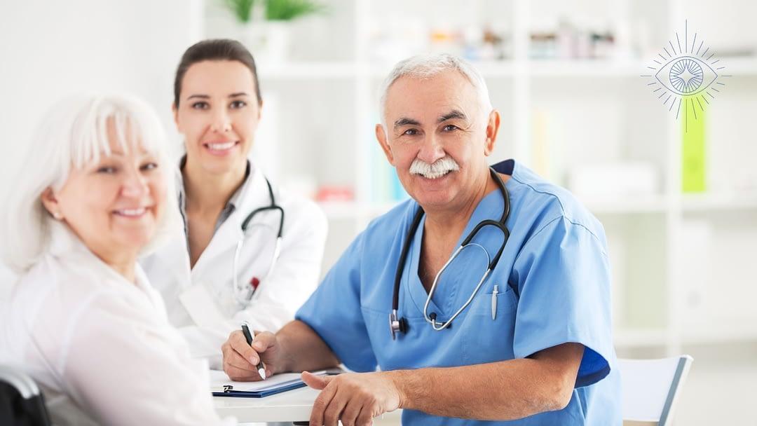 Ketamine Clinics in San Diego 2