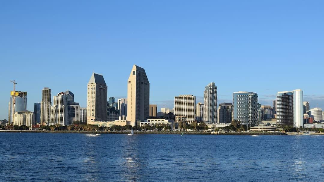 Ketamine Clinics in San Diego