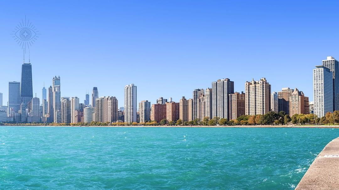 Ketamine Clinics Chicago