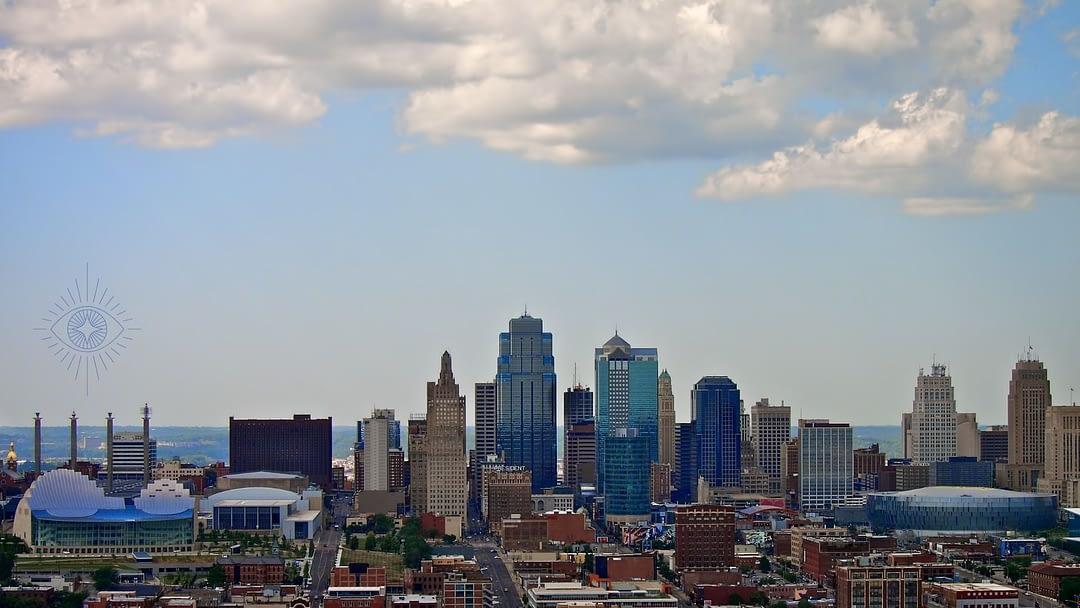 Ketamine Clinics Kansas City