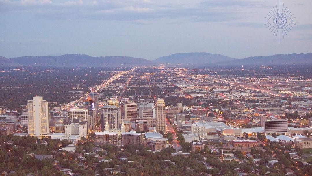 Ketamine Clinics Salt Lake City, UT