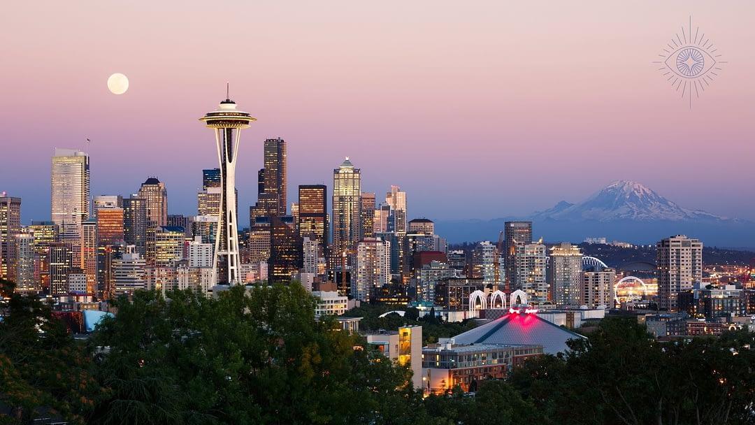 Ketamine Clinics Seattle