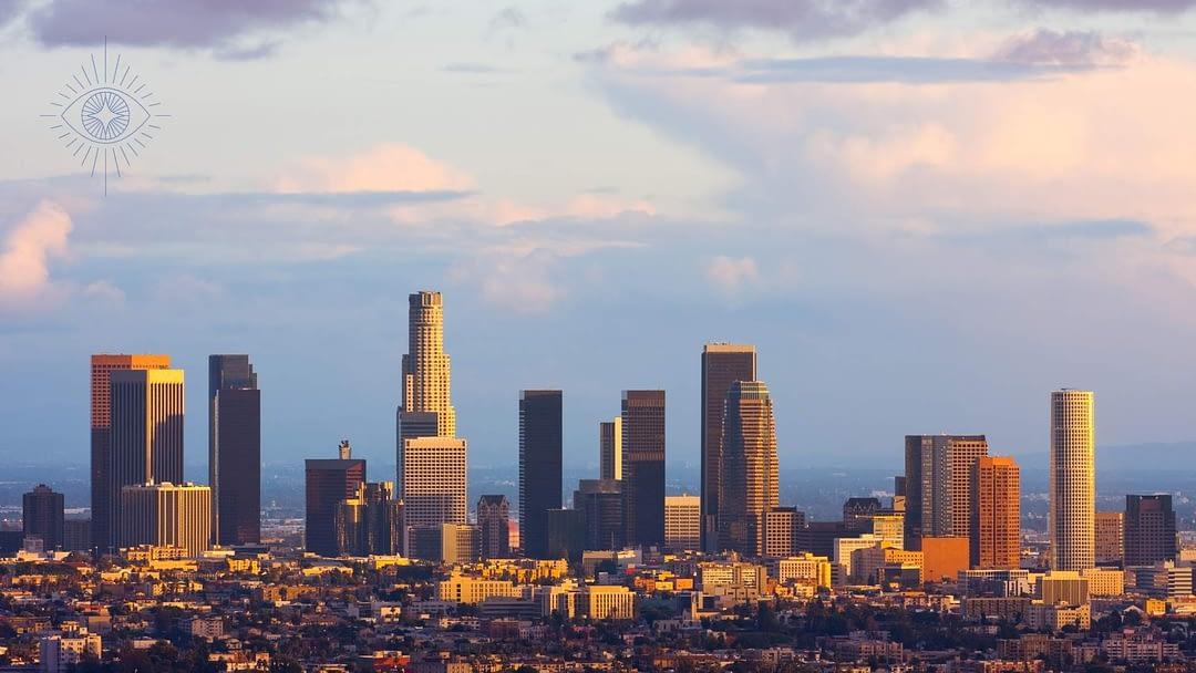 Ketamine Clinics in Los Angeles