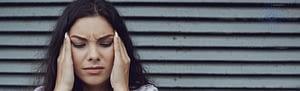 Ketamine for Migraines