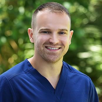 Conor Ketamine Clinics of Los Angeles