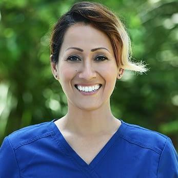 Nicky Ketamine Clinics of Los Angeles